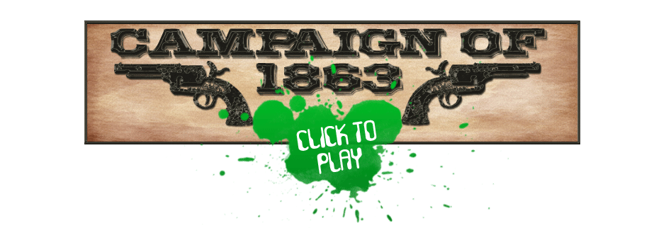 Campaign of 1963 - Click to play
